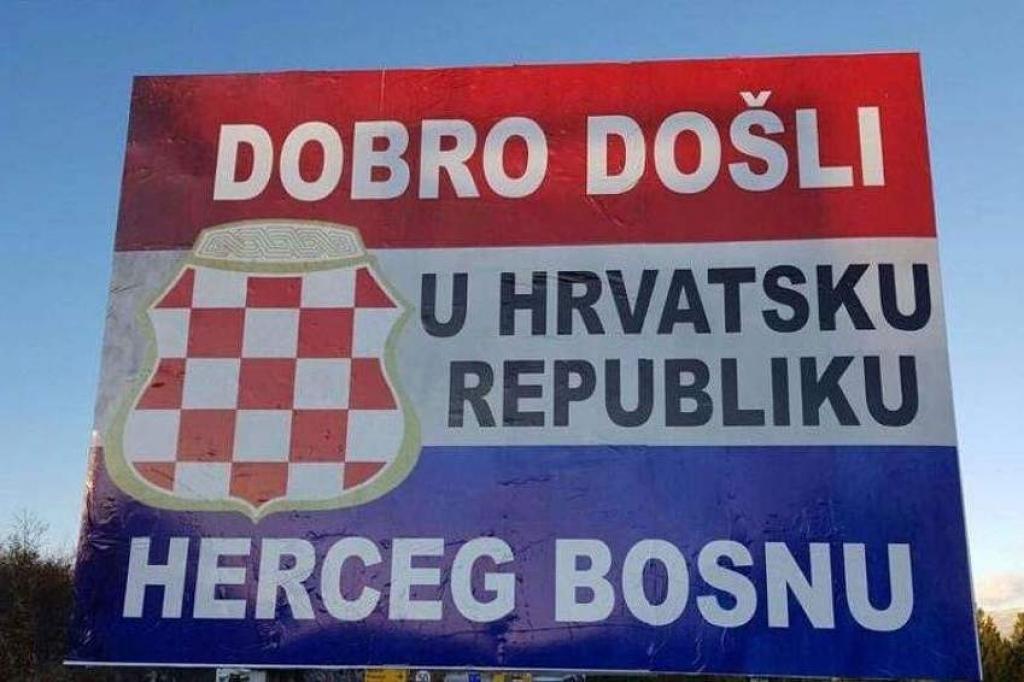 Image result for bosna treći etnitet