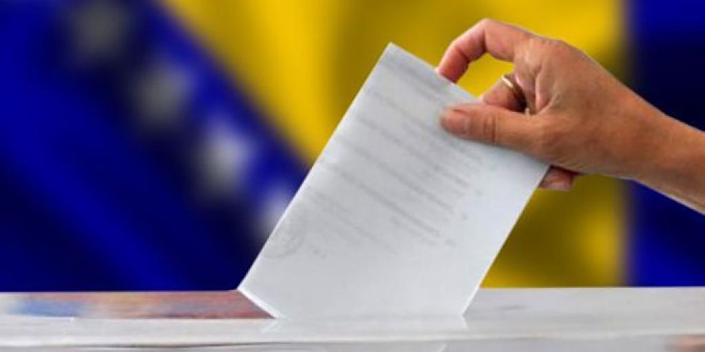 Billedresultat for glasanje putem poste