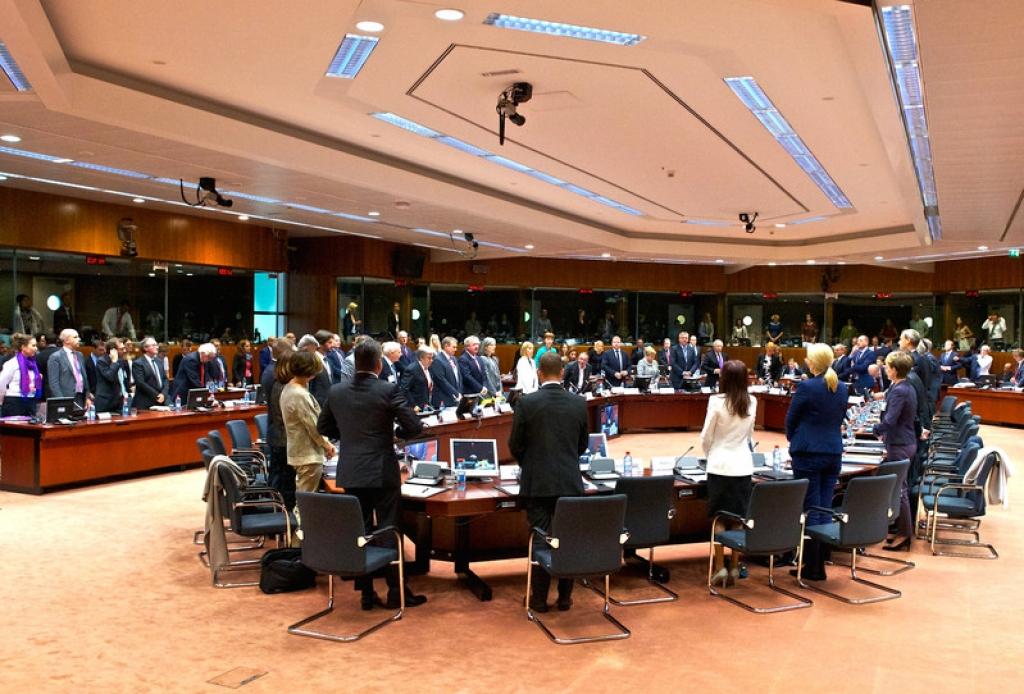 SASTANAK U LUKSEMBURGU: Ministri vanjskih poslova EU sutra će razgovarati o ishodu izbora u BiH