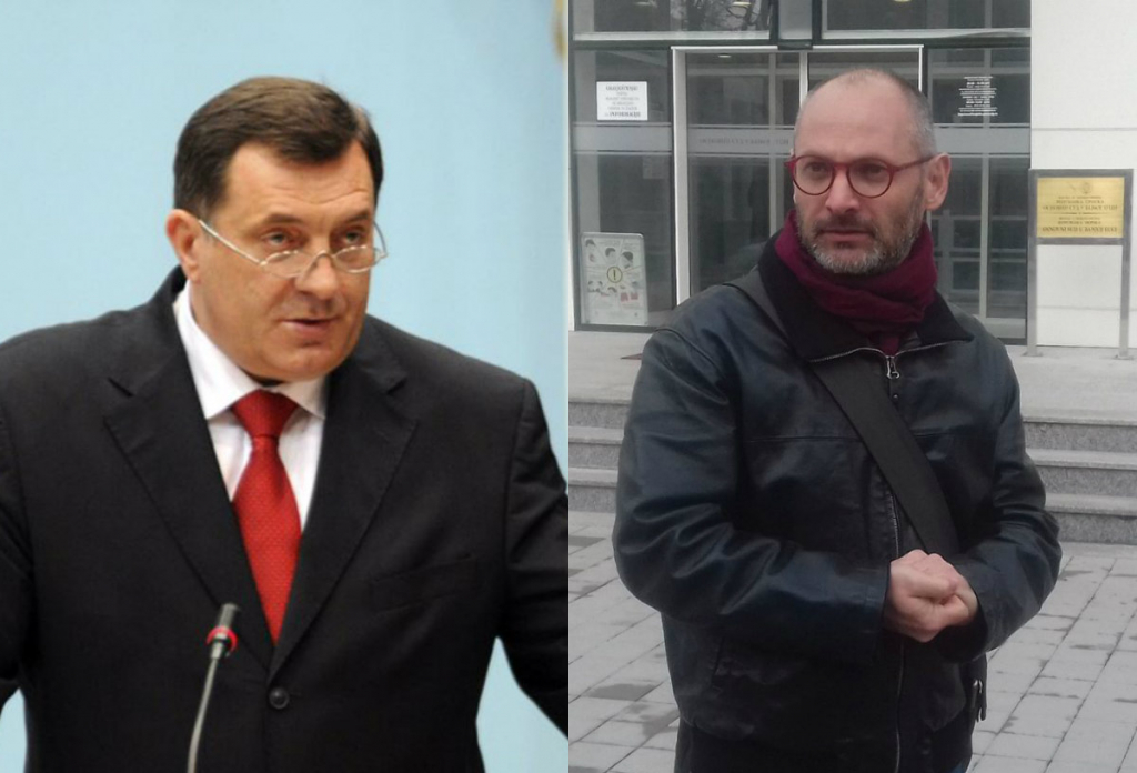 Slikovni rezultat za Domagoj Margetić