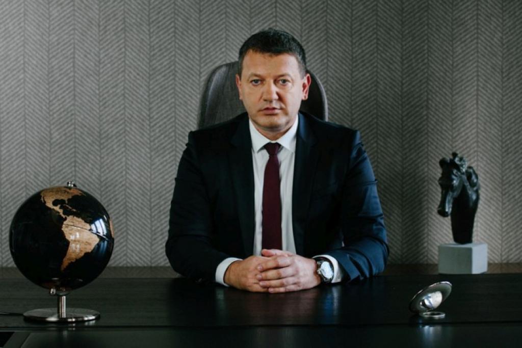 Ko je bio ubijeni Krunić: Opirao se Dodiku, zapošljavao hiljade ljudi, završio u depeši na Wikileaksu
