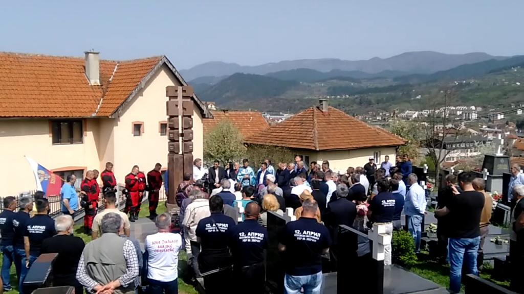 Bakira Hasečić: Nastavlja se sramno ismijavanje žrtava u Višegradu