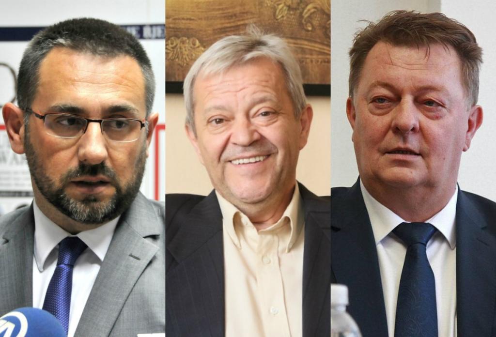 Ramić: Nije Hadžihafizbegović nazivao ulice po fašistima, već politika koju promovira Ćosić