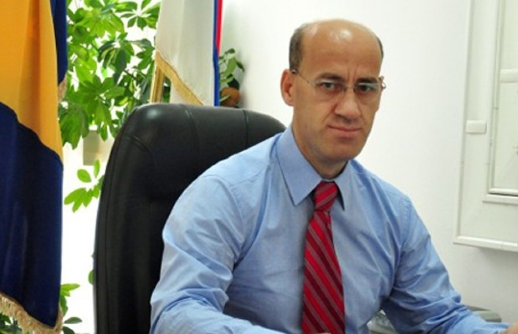 Salkić: SDP i neke druge stranke radile su u čitavom Podrinju isto što i u Srebrenici