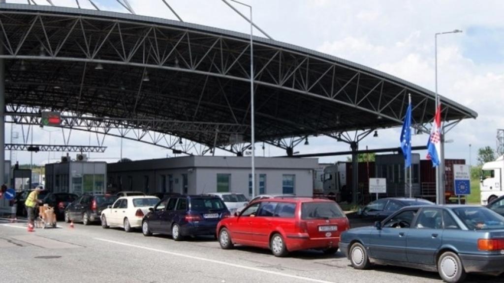 Pojašnjenje - Granična policija: Ko može ući u Bosnu i Hercegovinu, a ko ne?