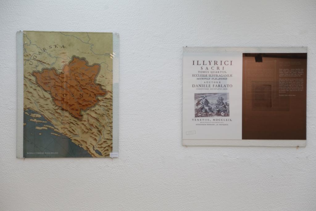 """12 stoljeća državotvornosti Bosne"" 13398e9aa0cf0a8404016df84ccae505"