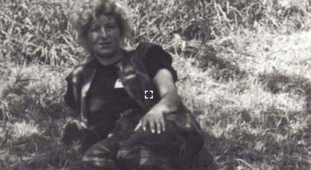 Žuta je imala srce bosansko, majka je saznala da je poginula slušajući pjesmu o njoj