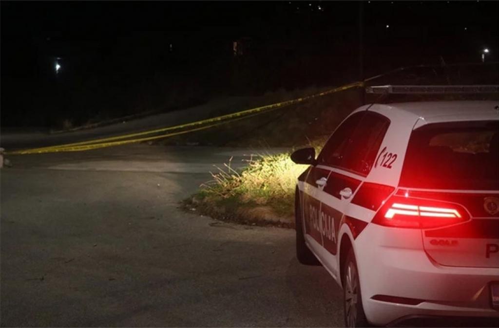 DRAMA U ŽIVINICAMA - Ranjene dvije djevojke, muškarac uhapšen
