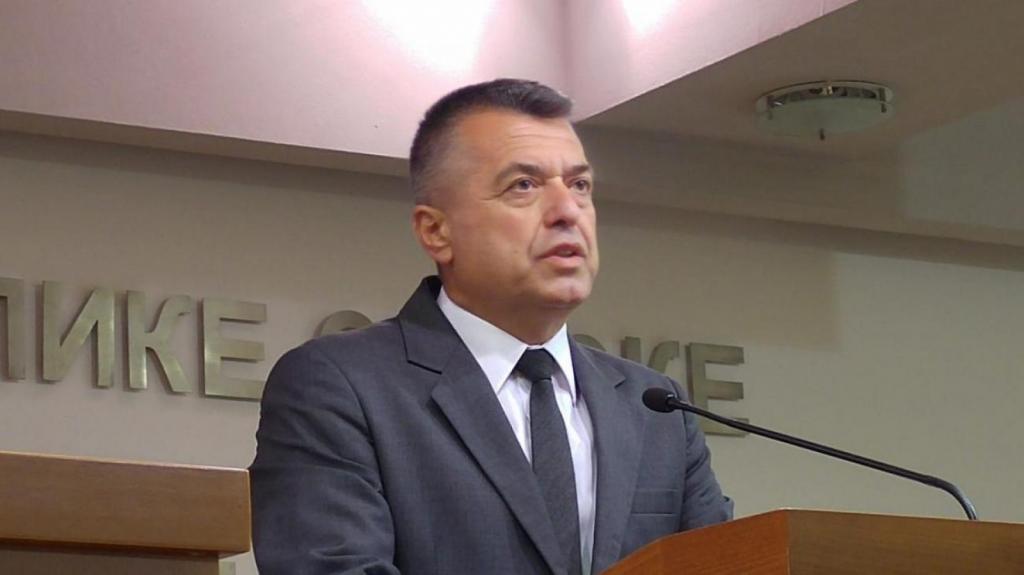"""Vlada RS-a """"skriva"""" novac: Upitne otpremnine Bošnjacima i Hrvatima koji su tokom agresije na nezakonit način dobili otkaze"""