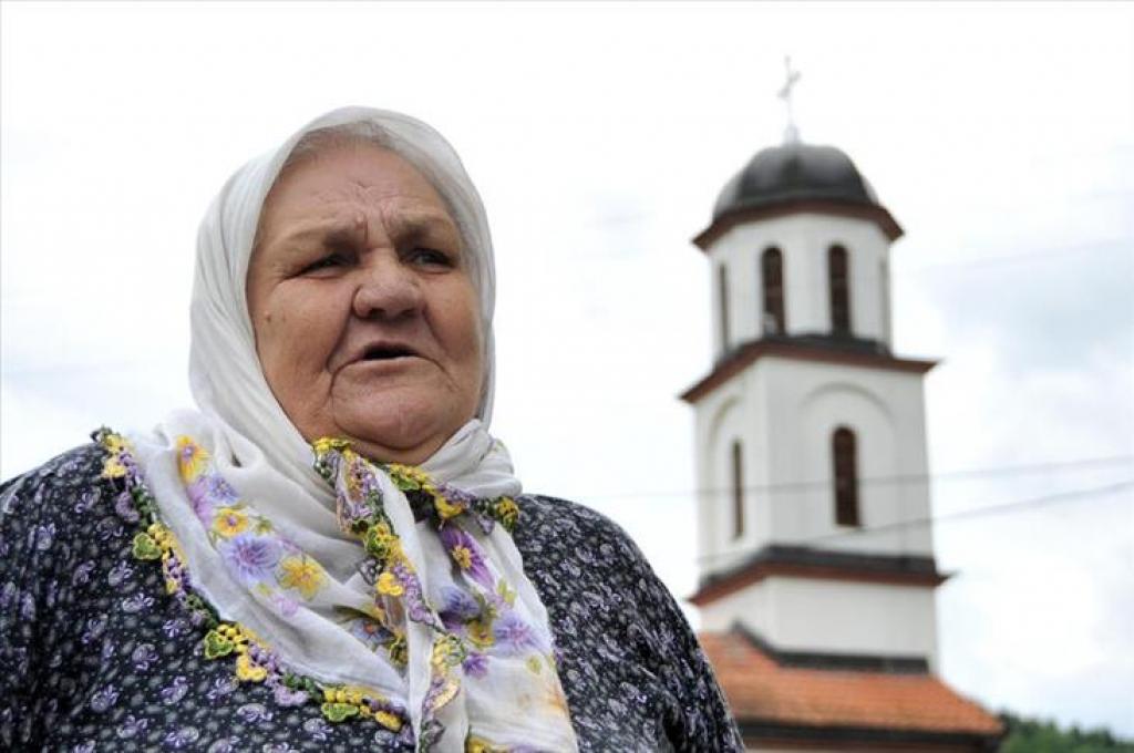 Koronavirus prolongira izvršenje presude da se ukloni crkva iz avlije Fate Orlović