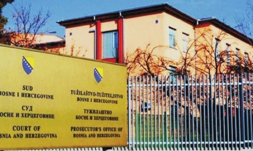 Podignuta optužnica protiv Tadije Mitrovića za ratni zločin na području Bratunca