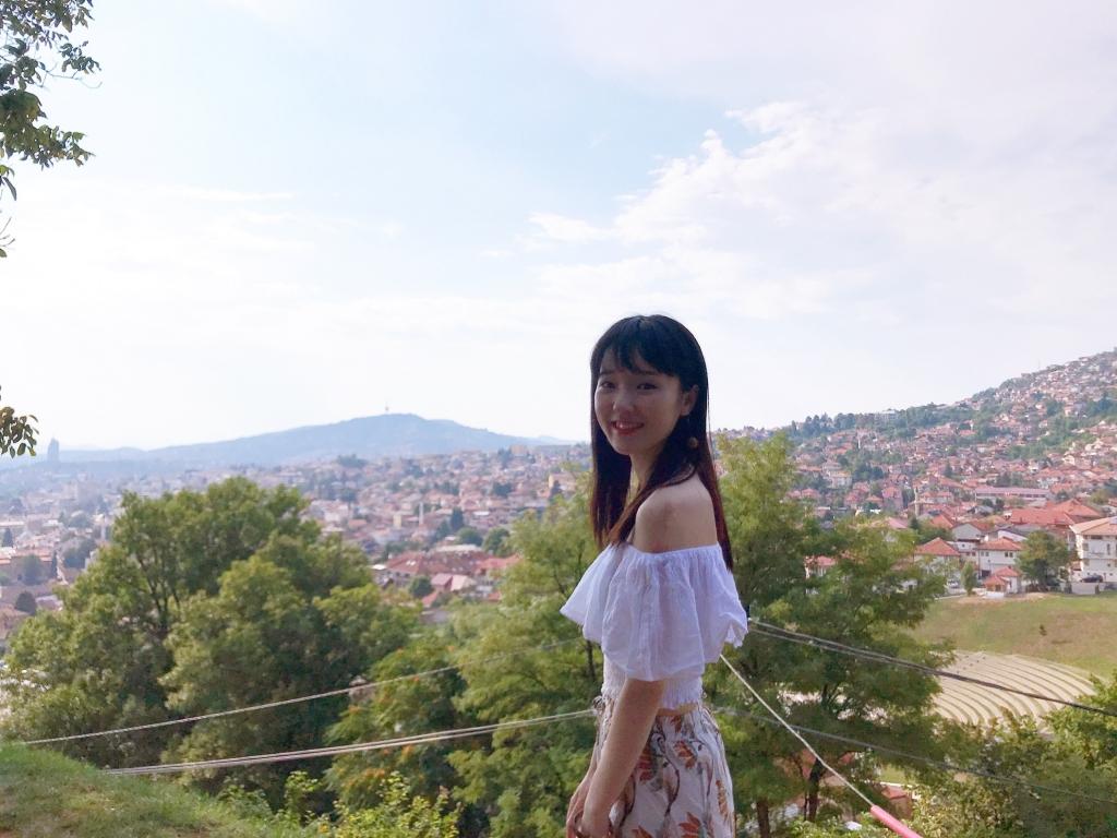 korejska stranica za upoznavanje stranaca