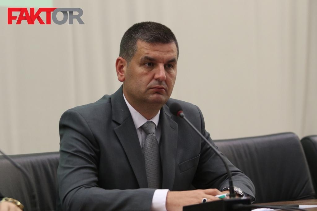 Probosanski blok postigao dogovor: Kandidat za načelnika Srebrenice Alija Tabaković