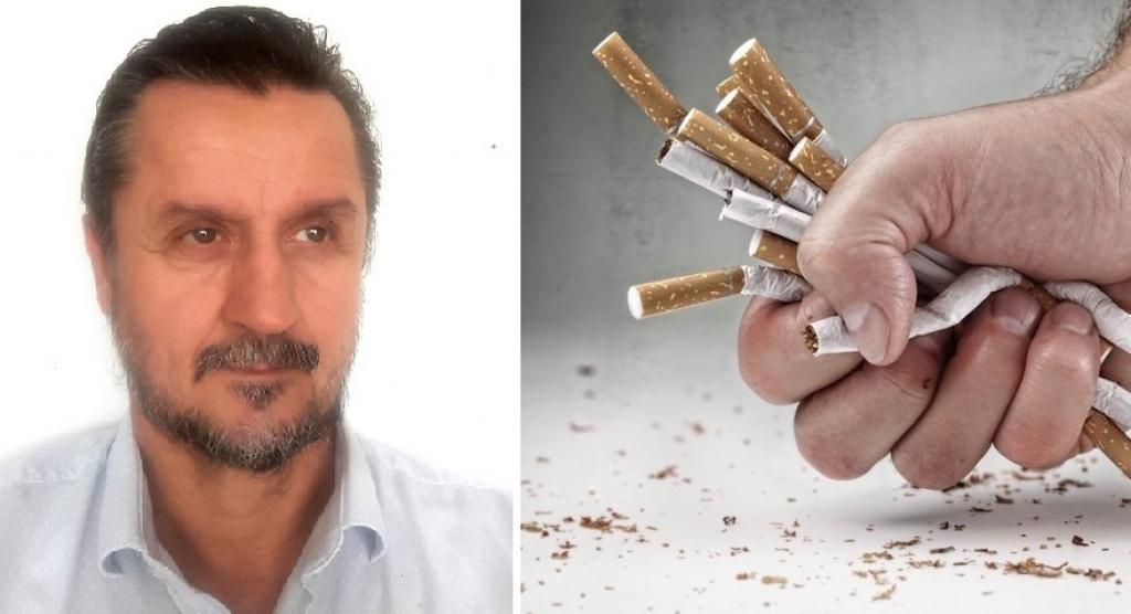 tehnike pušenja besplatno prekrasne bbw porno