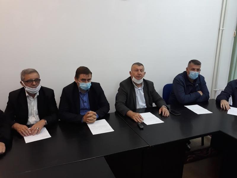 Povratnici u Bratunac dobijaju pozive za saslušanja: Među pozvanima i čovjek koji je 1992. imao 16 godina