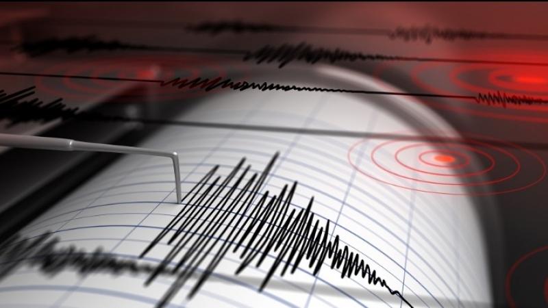 Savjet građanima: Kako se ponašati tokom i nakon zemljotresa
