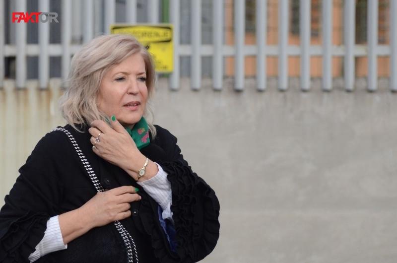 Vidović: Tužilaštvo je imalo medijski plan, sve postupke vežu za premijera, što je daleko od realnosti