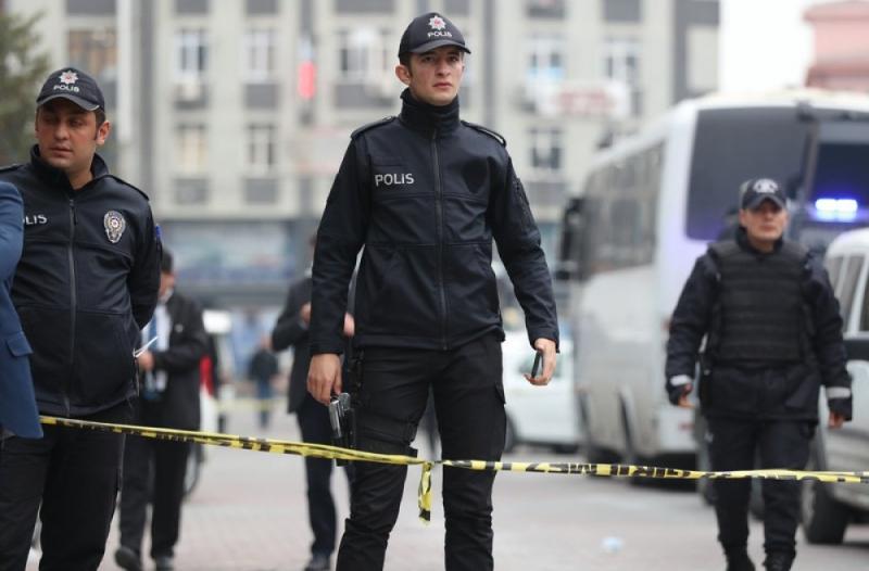 U Istanbulu uhapšen jedan od najtraženijih narkodilera na svijetu