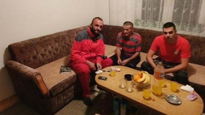 Na putu prema Ilijašu pronađen Aziz Alihodžić