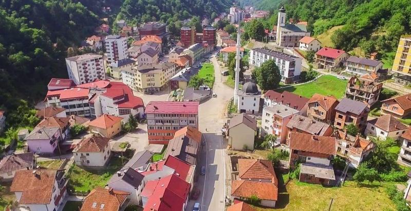 Milisav, Jela, Mara, Tihomir, Slobodan..., nisu među živima, ali se nalaze na biračkom spisku u Srebrenici