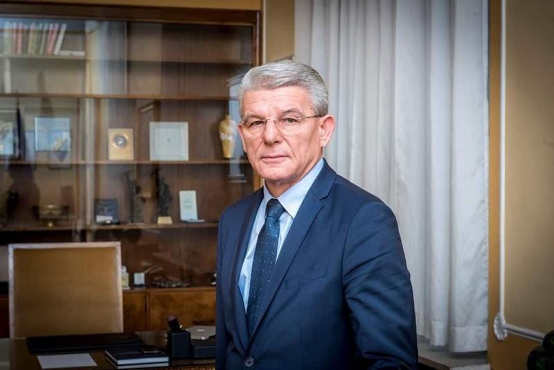 Džaferović: Podržavam ljude iz Srebrenice koji su odlučili da bojkotuju izbore