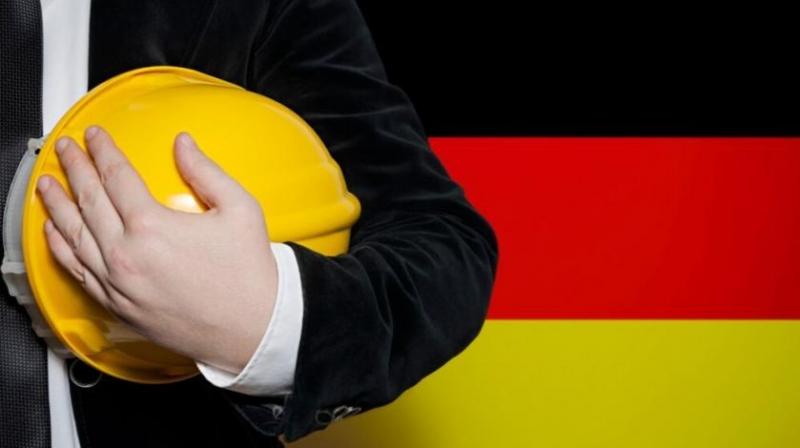 Bosanci u Njemačkoj u prosjeku zarađuju 900 eura manje od Nijemaca