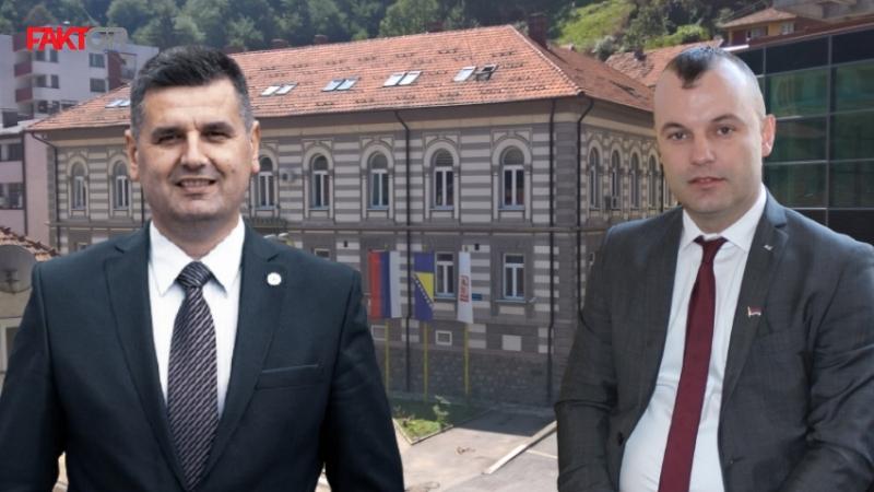 """Strah od gubitka Srebrenice, Grujičićeva ekipa u ofanzivi: """"U FBiH glasali po nekoliko puta mijenjajući kape, jakne i maske""""!?"""