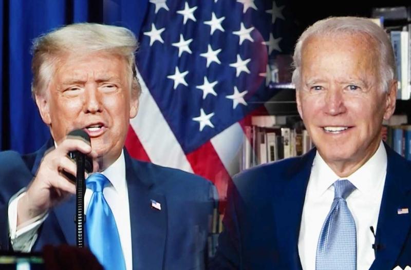 Trump neće prisustvovati Bidenovoj inauguraciji