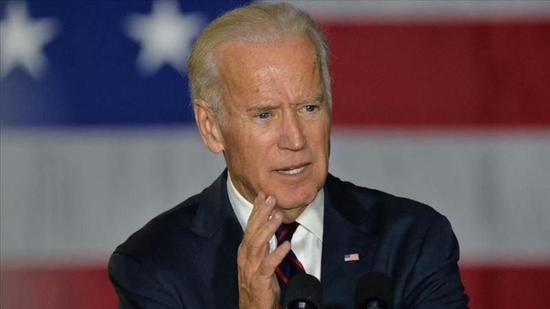 Biden ima spreman plan, ovo su potezi koje će prve povući kada uđe u Bijelu kuću