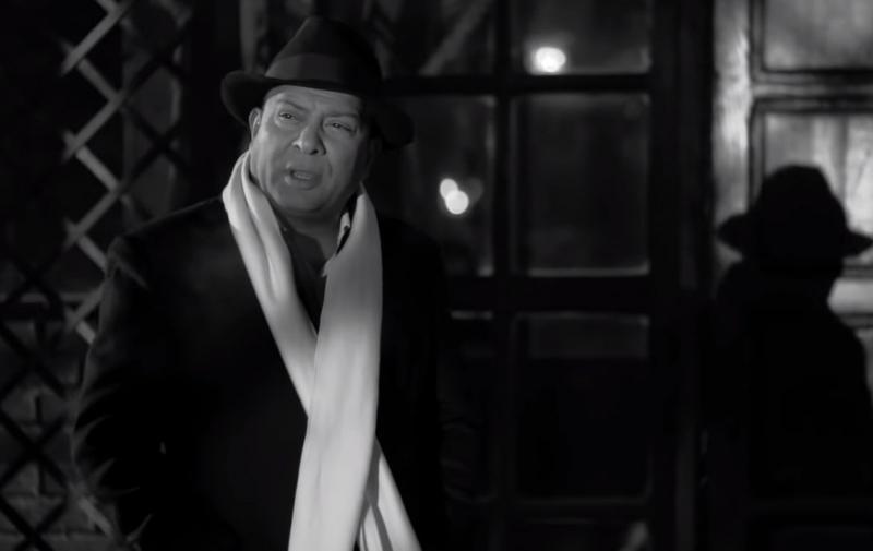 U 56. GODINI - Preminuo srbijanski pjevač narodne muzike Džej Ramadanovski