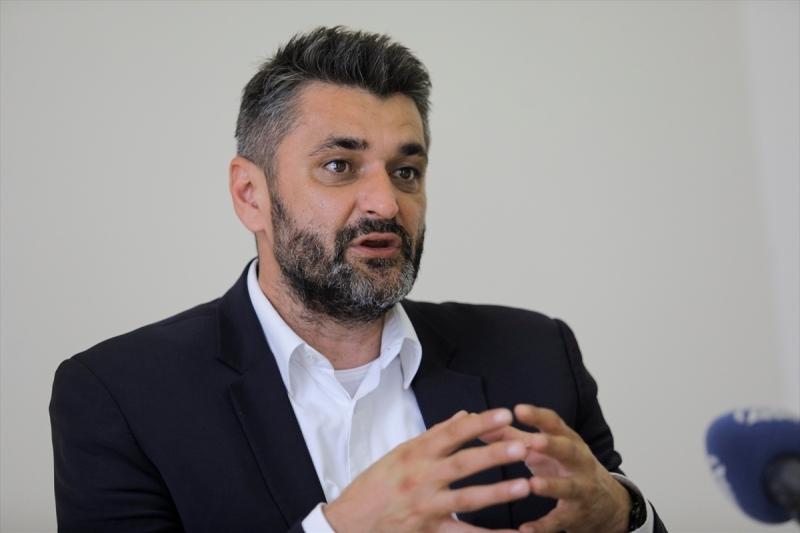 MC Srebrenica: Memorijali, muzeji i galerije su čuvari našeg sjećanja