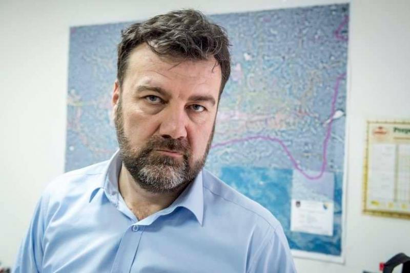 Mulaosmanović o posjeti Lavrova: Ponosan sam na ono što su uradili Komšić i Džaferović