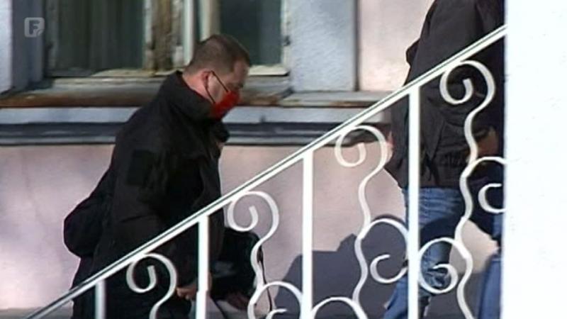 POTVRĐENO - SDP-ovci koji su uhapšeni u Srebrenici, ispitani u SIPA-i i pušteni