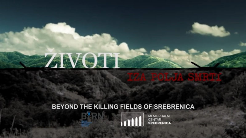 """Preživjeli genocid u Srebrenici: """"I danas se pitam je li mog Samira boljelo, je li odmah umro, jesu li ga živog raskomadali"""""""