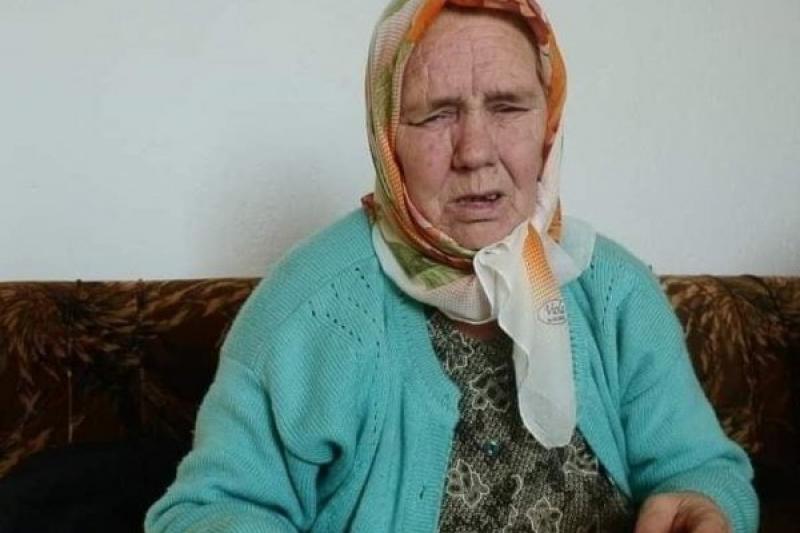 Preminula majka Hadžira Avdić iz Grbavaca: Zločinci joj '92. ubili pet sinova i muža