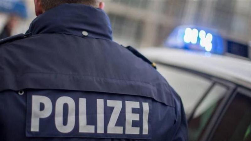 NJEMAČKA - Porodična tragedija: Pronađeno pet tijela, policija sumnja da je muškarac ubio suprugu, kćerke i punicu