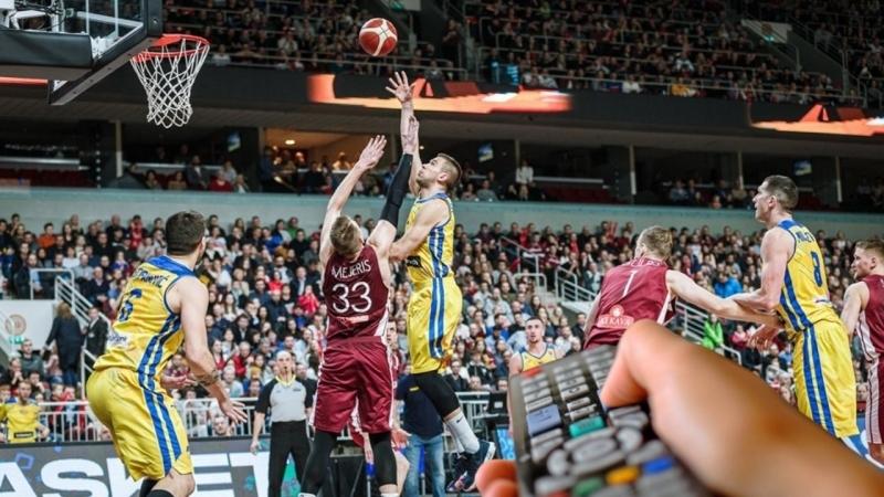 Evo gdje možete pratiti direktan TV prijenos utakmice Grčka - BiH