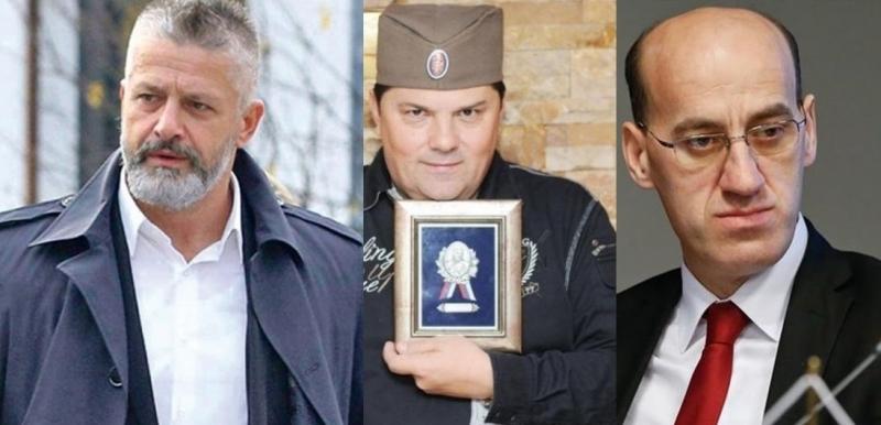 """Stevandićeve muke: Naser Orić mu """"na san izlazi"""", optužuje ga da sa Salkićem vlada Bratuncem!?"""