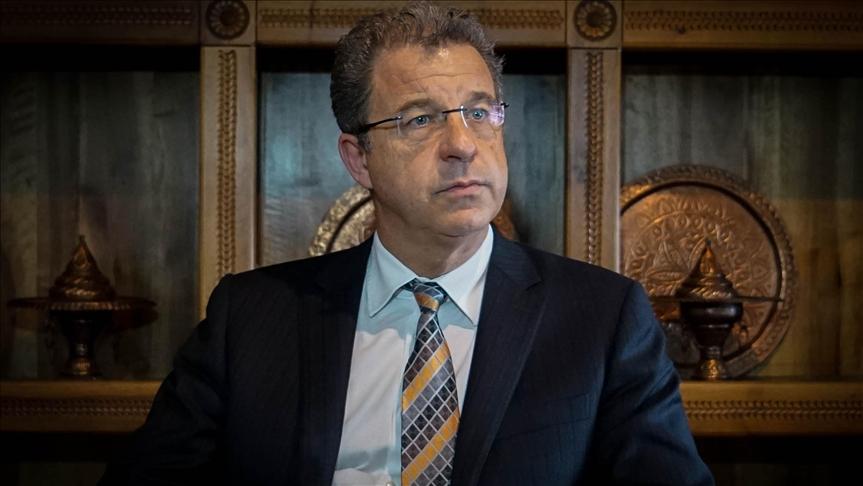 Serge Brammertz: Uradili smo sve što smo mogli da dokažemo genocid u pet općina