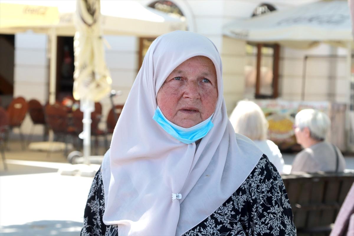 Bajrami u Srebrenici i Podrinju nikad više neće biti kao nekad
